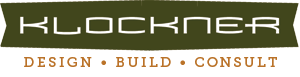 Jos. Klockner & Company